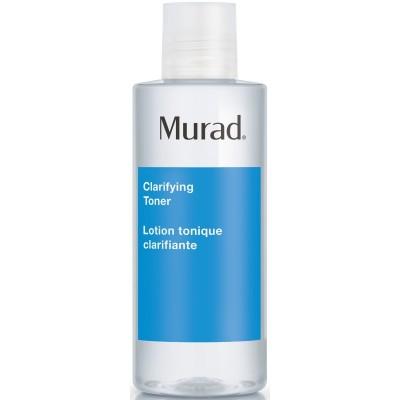 Murad Blemish Control Clarifying Toner 180 ml