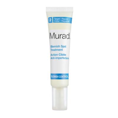 Murad Blemish Control Rapid Relief Spot Treatment 15 ml