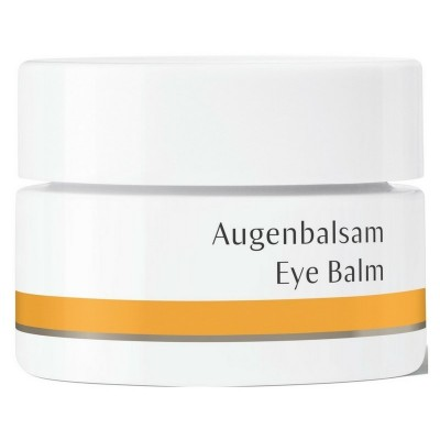 Dr. Hauschka Eye Balm 10 ml