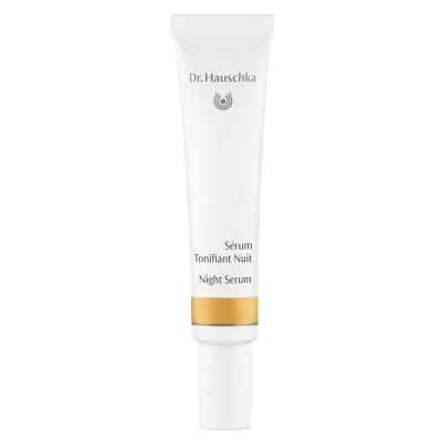 Dr. Hauschka Night Serum 20 ml