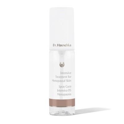 Dr. Hauschka Intensive Treatment Menopausal Skin 40 ml