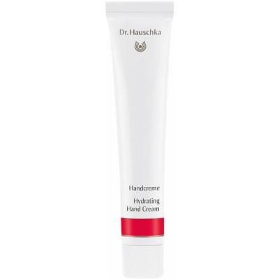 Dr. Hauschka Hydrating Hand Cream 50 ml