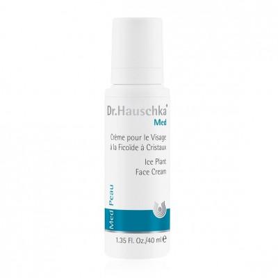 Dr. Hauschka Ice Plant Face Cream 40 ml