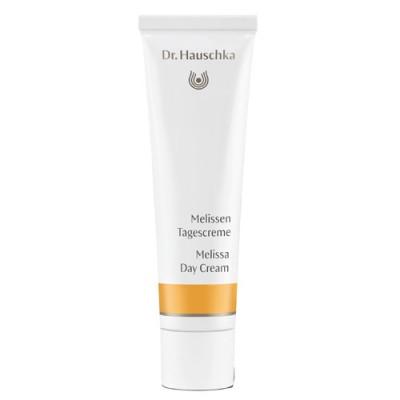 Dr. Hauschka Melissa Day Cream 30 ml