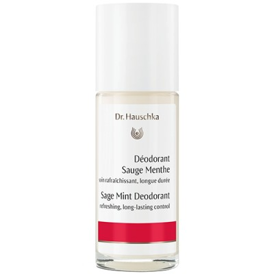Dr. Hauschka Sage Mint Deostick 50 ml