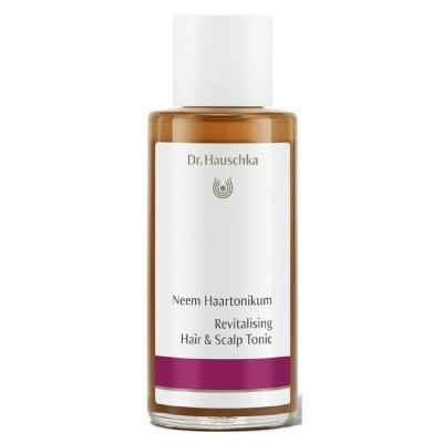 Dr. Hauschka Revitalising Hair & Scalp Tonic 100 ml