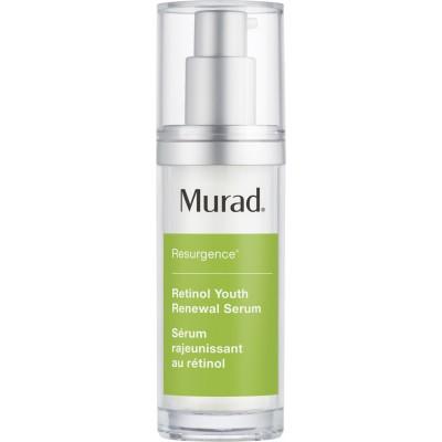 Murad Resurgence Retinol Youth Renewal Serum 30 ml