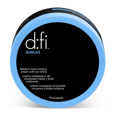 D:Fi D:Struct 150 g