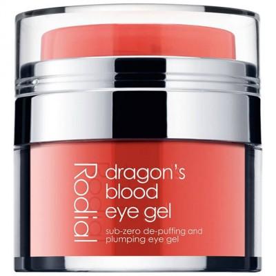 Rodial Dragon's Blood Eye Gel 15 ml