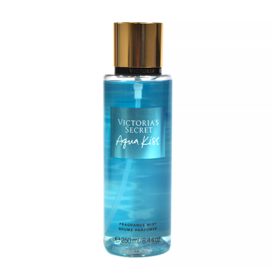 Victorias Secret Aqua Kiss Body Mist 250 ml