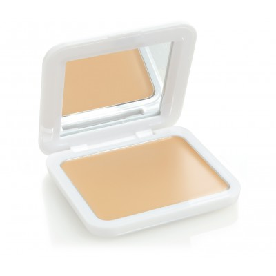Models Own Backstage Creme To Powder Foundation Warm Rose 4,2 g