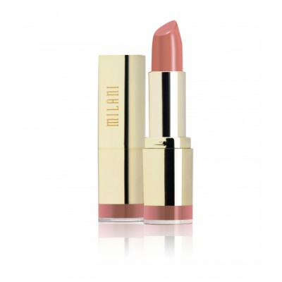 Milani Color Statement Moisture Matte Lipstick 61 Matte Naked 10 g