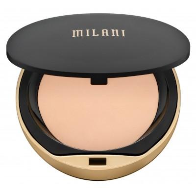 Milani Conceal + Perfect Shine-Proof Powder Fair 12,3 g