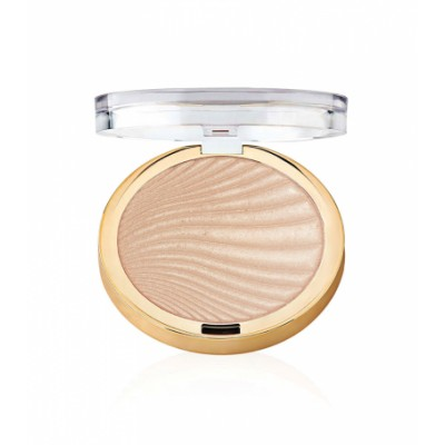 Milani Strobelight Instant Glow Powder Afterglow 8,5 g