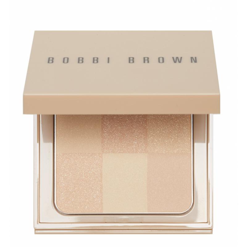 Bobbi Brown Nude Finish Illuminating Powder 04 Buff > 14%