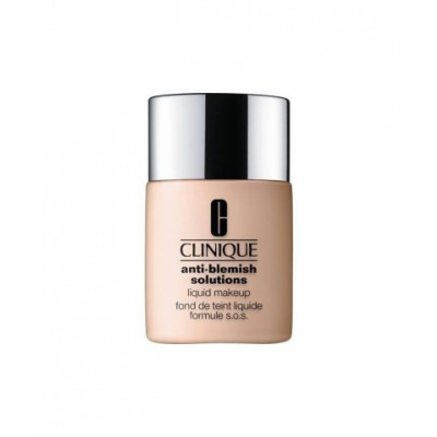 Clinique Anti-Blemish Solutions Liquid Make-Up 03 Fresh Neutral 30 ml
