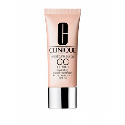 Clinique Moisture Surge CC Cream Light Medium 40 ml