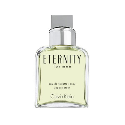Calvin Klein Eternity Men 200 ml