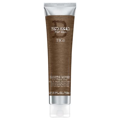 Tigi Bed Head For Men Smooth Mover Shave Cream 150 ml
