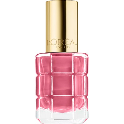 L'Oreal Color Riche Nail Polish 224 Rose Ballet 13 ml
