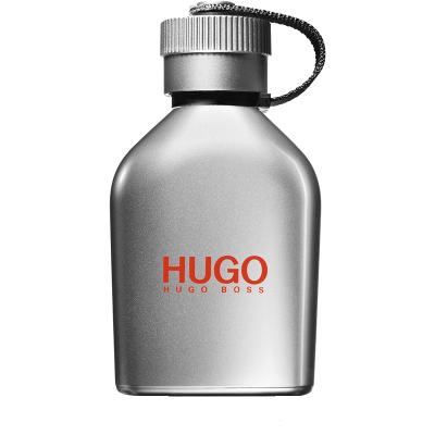 Hugo Boss Iced EDT 75 ml
