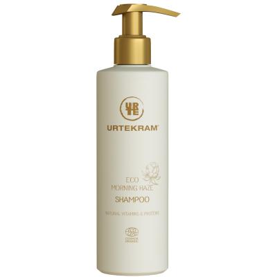 Urtekram Morning Haze Shampoo 245 ml