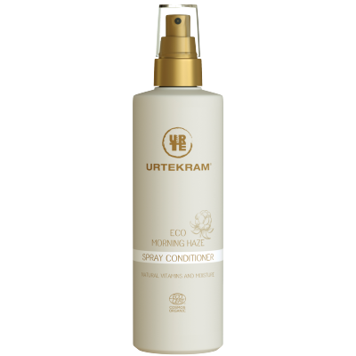 Urtekram Morning Haze Conditioner Spray 250 ml