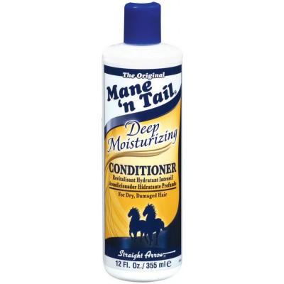 Mane 'n Tail Deep Moisturizing Conditioner 355 ml