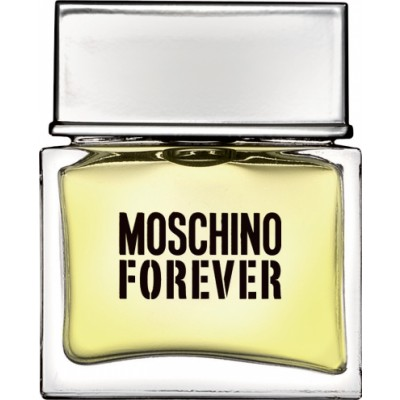 Moschino Forever EDT Mini 4,5 ml