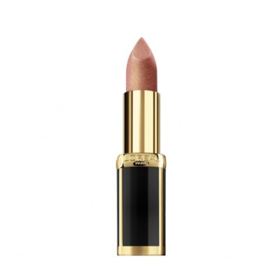 L'Oreal Color Riche Couture X Balmain 356 Confidence 4,8 g