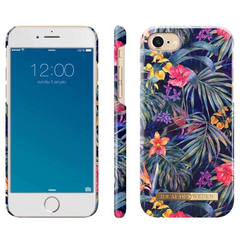 tilbud iphone 6s
