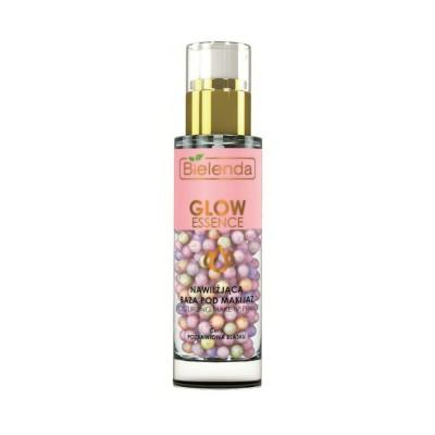 Bielenda Glow Essence Moisturizing Primer 30 g