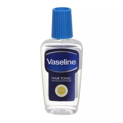 Vaseline Hair Tonic & Scalp Conditioner 100 ml
