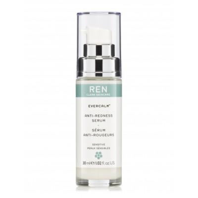 REN Evercalm Anti-Redness Serum 30 ml