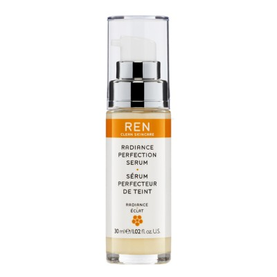 REN Radiance Perfecting Serum 30 ml