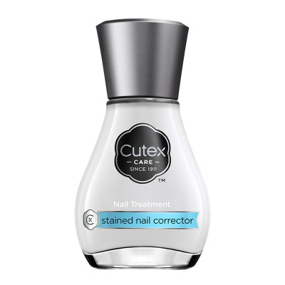 Cutex Stained Nail Corrector 13,6 ml
