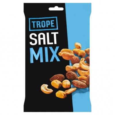 Trope Salt Mix 175 g