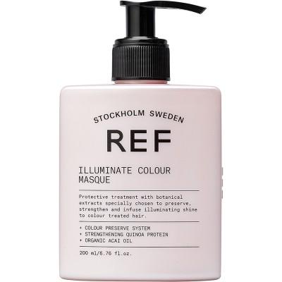 REF Illuminate Colour Masque 200 ml 200 ml