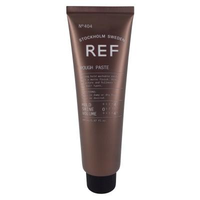 REF 404 Rough Paste 150 ml