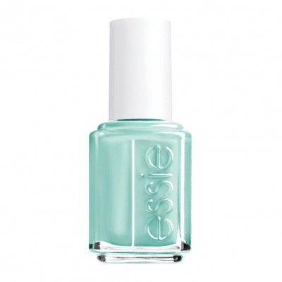 Essie 99 Mint Candy Apple 13,5 ml