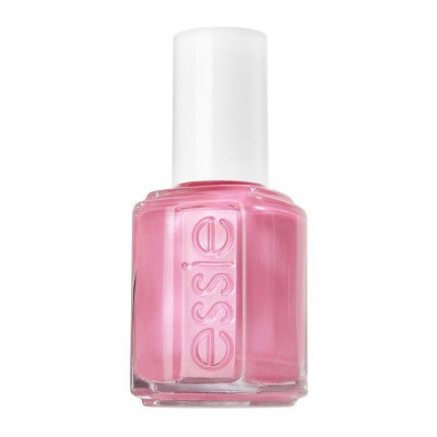 Essie 18 Pink Diamond 13,5 ml