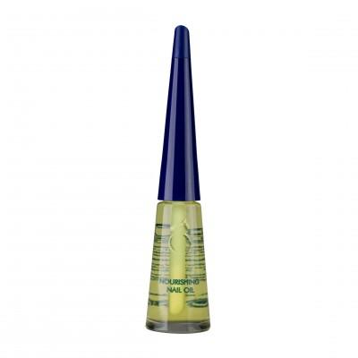 Herôme Nourishing Nail Oil 10 ml