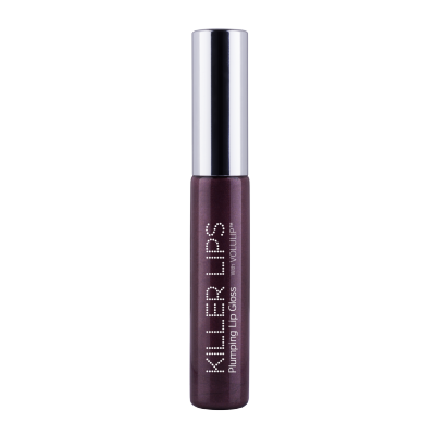Eye Candy Killer Lips Plumper After Dark 8,2 ml