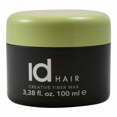 IdHAIR Id Wax Creative Fiber 100 ml