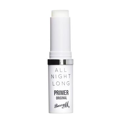 Barry M. All Night Long Primer Stick Original 6,5 g