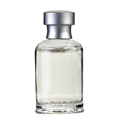 Image of   Burberry Weekend For Men Mini 4,5 ml