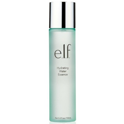 elf Hydrating Water Essence 150 ml