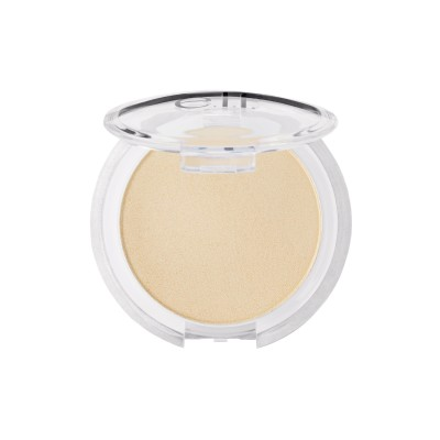 elf Highlighter White Pearl 5 g