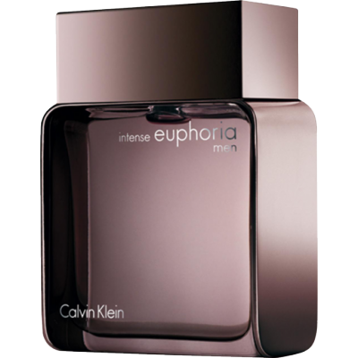 Calvin Klein Euphoria Intense Men 100 ml