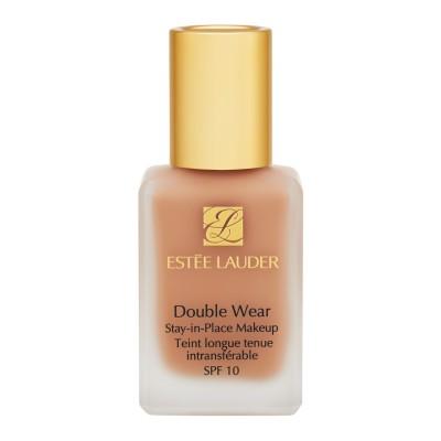 Estée Lauder Double Wear Foundation 2W0 Warm Vanilla 30 ml